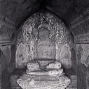 content/exhibitions/Buddhas_of_Bagan.htm/preview/bagan__burma_96-98-3.jpg