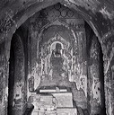 content/exhibitions/Buddhas_of_Bagan.htm/preview/bagan__burma_96-99-7.jpg