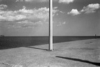 content/exhibitions/Horizons.htm/preview/pole-with-shadow-at-lake.jpg