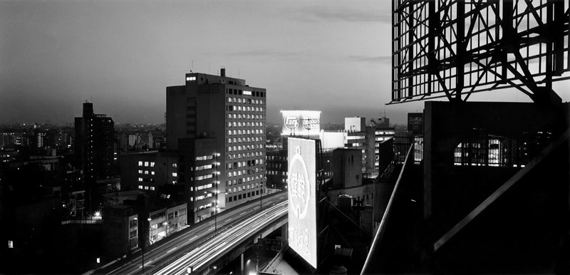 shibuya-night-view-.jpg