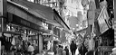 content/exhibitions/Tokyo_Stories.htm/preview/jujo-shopping-street.jpg