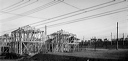 content/exhibitions/Tokyo_Stories.htm/preview/kanagawa-construction.jpg