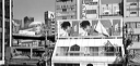 content/exhibitions/Tokyo_Stories.htm/preview/shibuya-view-.jpg