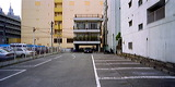 content/projects/Tokyo_Interzone.htm/preview/03-17-2-kawasaki-parking-.jpg